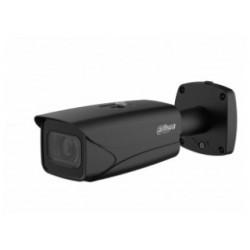 Dahua DH-IPC-HFW5442EP-ZE Pro AI series 4MP Starlight+ IR Bullet camera
