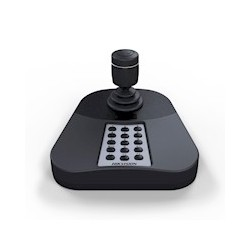 Hikvision DS-1005KI Joystick/Keyboard