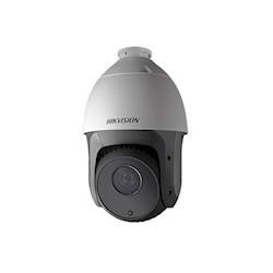 Hikvision DS-2DE5220I-AE, 2MP, 20x Zoom, 150m IR PTZ