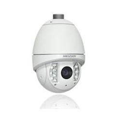 Hikvision DS-2DF1-772