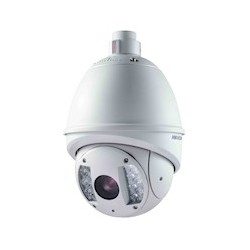 Hikvision DS-2DF7284-A 1080P 5 inch Smarttracking IR IP PTZ, 4.7-94mm, 20x zoom, 120M IR, EXCL. Montage en INCL. voeding.