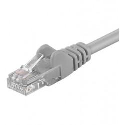 UTP kabel 20 meter