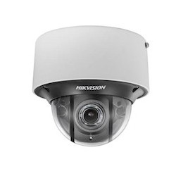 Hikvision DS-2CD4D26FWD-IZS 2.8-12mm, 2MP, WDR, Motorzoom, Darkfighter Lite