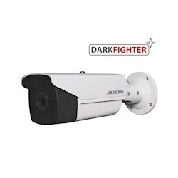 Hikvision DS-2CD4B26FWD-IZS 2.8-12mm, 2MP, WDR, motorzoom, Darkfighter Lite