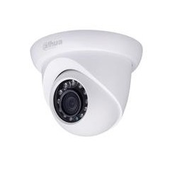 Dahua IPC-HDW4231M-036 2MP outdoor minidome met 3,6mm lens en max 30m IR