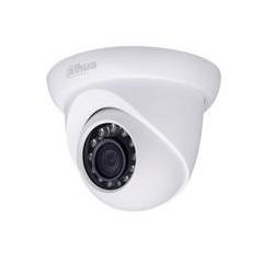 Dahua IPC-HDW4421M-036 4MP outdoor eyeball camera met 3,6mm lens en max 30m IR