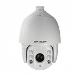 Hikvision DS-2DE7174-AE, High PoE PTZ