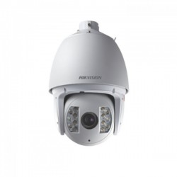 Hikvision DS-2DF7274-AEL, High PoE PTZ