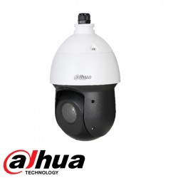 Dahua SD49220T-HN 2MP Network PTZ-dome camera