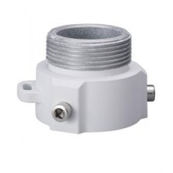 Dahua PFA111 montage adapter