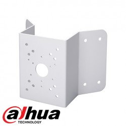 Dahua PFA151 hoek montage beugel