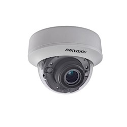 Hikvision DS-2CE56F7T-ITZ 3MP, 2.8~12mm motorzoom, EXIR 30m, WDR