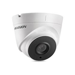 Hikvision DS-2CE56F1T-IT3 3MP, 2.8mm, EXIR 40m