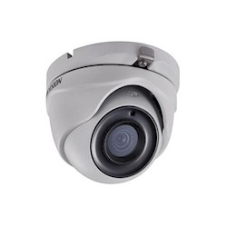 Hikvision DS-2CE56F1T-ITM 3MP, 6mm, EXIR 20m