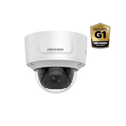 Hikvision DS-2CD2725FWD-IZS 2MP, 2.8~12mm motorzoom, 30m IR, WDR, Ultra Low Light,