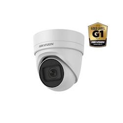 Hikvision DS-2CD2H55FWD-IZS 5MP, 2.8~12mm motorzoom, 30m IR, WDR