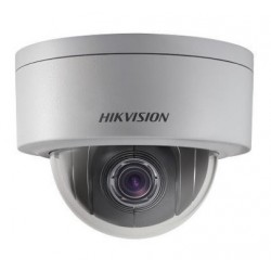 Hikvision DS-2DE3204W-DE, 2MP, mini PTZ dome