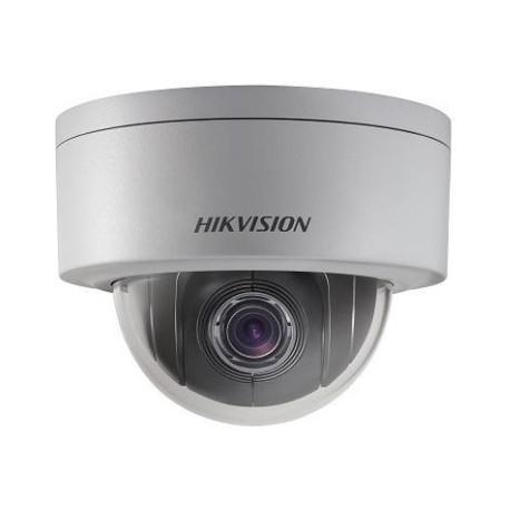 Hikvision DS-2DE3204W-DE, 2MP, mini PTZ dome