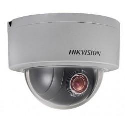Hikvision DS-2DE3304W-DE 3MP mini-PTZ IP66