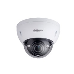 Dahua DH-IPC-HDBW5830EP-Z5 8MP Dome varifocal lens 7-35mm