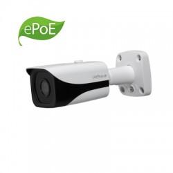 Dahua IPC-HFW4421E-036 4MP Bulletcamera met 3,6mm lens en max. 40m IR