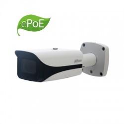 Dahua DH-IPC-HFW5831EP-Z-E 8MP 4K Bullet IR , remote focus varifocal 2.7-12mm , IP67, ePoE