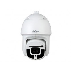 Dahua DH-SD10A248V--HNI 2MP 48x Starlight IR PTZ Network Camera