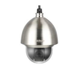 Dahua SD60230U-HNI-SL