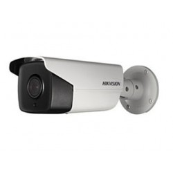 Hikvision HIK DS-2CD4A26FWD-IZSWG/P(2.8-12mm)