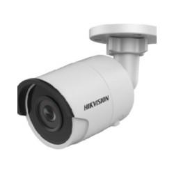 Hikvision DS-2CD2023G0-I 2MP, 4mm, WDR, IR, Budget Line