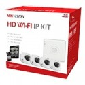 Hikvision WIFI IP